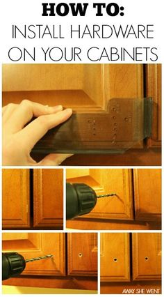 20 best cabinet hardware ideas images kitchen cabinet hardware rh pinterest com
