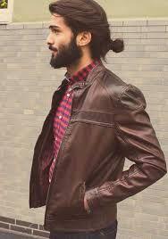 erkek uzun saç modelleri 2014 - Google'da Ara