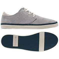 the best attitude c3f3f 9d17a adidas Chord Low Shoes G96266 Adidas Shoes, Adidas Originals, Pockets, New Adidas  Shoes
