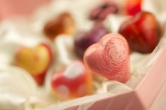 Say yes to LOVE with our 2013 Valentine's Day Collection #NormanLoveConfections