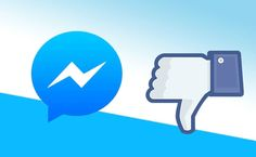 HOW TO Re-Enable Facebook Chat In Facebook App Without Facebook Messenger