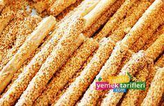 Susamlı Çubuk Kraker Tarifi Susamlı Çubuk Kraker Tarifi,susamlı çubuk kraker yapılışı.kurabiye tarifleri,tuzlu kurabiye,sesame pretzel,Sesambrezel,кунжутное кренделя http://www.renkliyemektarifleri.com/susamli-cubuk-kraker