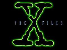 Risultati immagini per the truth is out there x files