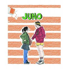 http://ift.tt/2dNUwca | Juno Steel Pack Blu-ray | #Movies #film #trailers #blu-ray #dvd #tv #Comedy #Action #Adventure #Classics online movies watch movies  tv shows Science Fiction Kids & Family Mystery Thrillers #Romance film review movie reviews movies reviews