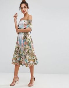 Search: homecoming dresses - Page 1 of 17   ASOS