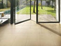 cream porcelena tiles - Google Search