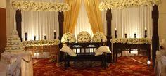 Weddings in Sri Lanka   Sri Lanka Weddings   Club Palm Bay