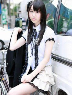 笑顔や元気だけじゃない女優の玲奈もみて 松井玲奈・・・♪-gooブログ