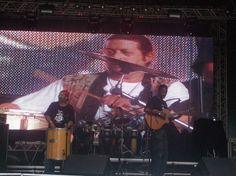 Teacher's Band no Valeu Professor SP