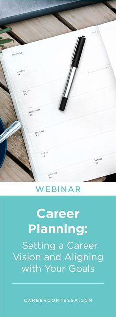 Career planning and visioning is less about a rigid plan and more about having the tools you need for the journey of navigating your career. Career Success, Career Coach, Career Advice, Group Interview, Finding A New Job, Phone Interviews, Career Planning, Career Development, Working Moms