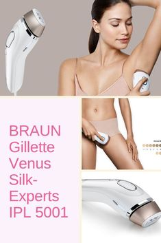 Shaving & Hair Removal Ipl Photo Laser Epilator Hair Removal Devices Ice Point Painless Smooth Body Hair Removal Treatment Pubic Hair Growth Inhibitor