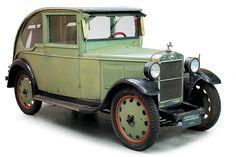 hanomag cars - Buscar con Google