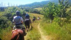 Verso Piamaggio Mountains, Nature, Travel, Portion Plate, Verses, Naturaleza, Viajes, Destinations, Traveling