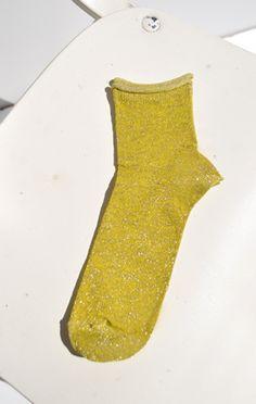 anaïse | polder jael ankle sock