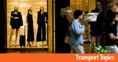 ICYMI: Consumer Comfort Stays Elevated Even as Stocks Fall