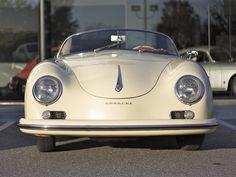 Porsche 356.........Yeah!!!!!!