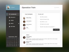 Dribbble - dashboard.png by Maarten Afink