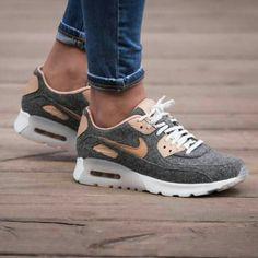 the latest c30de 3dc12 Nike Wmns, Nike Flyknit, Nike Shox, Nike Roshe, Nike Running Shoes Women