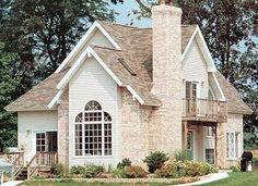 Quaint Tudor Cottage - 81167W thumb - 04