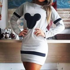 Read Cap A chegada no colegio from the story A Marrenta No Colegio Interno by Oppa_crush (Thety Almeida🔥) with reads. Boujee Outfits, Sporty Outfits, Modern Outfits, Cute Summer Outfits, Stylish Outfits, Fashion Outfits, Grunge Fashion, Cute Fashion, Look Fashion