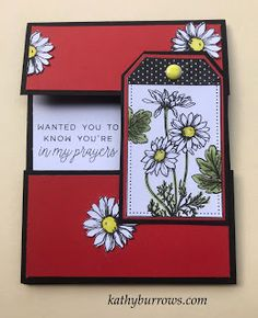 Sunflower Cards, Heart Cards, Sympathy Cards, Greeting Cards, Garden Crafts, Card Sketches, Close To My Heart, Raised Garden Beds, My Stamp