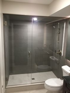 Matte black mullion shower 10mm glass shower door regal shelf and frameless shower doors glass shower doors 10mm glass regal shelf and mirror planetlyrics Image collections