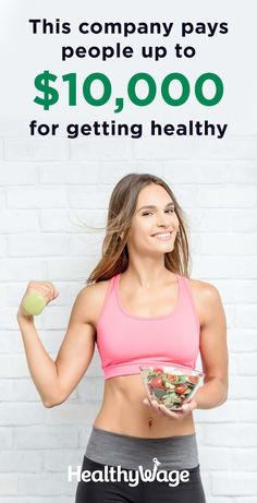 Your source of health and fitness tips, workout routines and a healthy lifestyle advice. Diet Plans To Lose Weight, Weight Loss Plans, Weight Loss Tips, How To Lose Weight Fast, Losing Weight, Yoga Beginners, Health Goals, Health Tips, Health Benefits