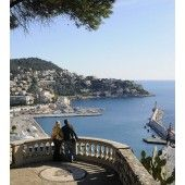 Visitfrenchriviera eu is a travel guide to the Cote Azur . Attractions , Great for Kids,Thinks you must see,Luxury shopping, the best food, useful info,sport, beaches, wine, night clubs etc.