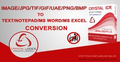 Data Conversion, Any Images, Conversation, Software, Ads, Crystals, Books, Jaipur, Indian