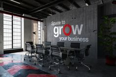 Inospace provides beautiful, flexible work spaces and innovative services for a diverse community of businesses Growing Your Business, Benefit, Parks, Innovation, Investing, Range, Space, Model, Inspiration