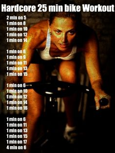 32 Minute Home Cardio Workout with No Equipment – Calorie Blasting Cardio Training Sport Fitness, Fitness Diet, Fitness Motivation, Health Fitness, Bodyweight Fitness, Cycling Motivation, Fitness Goals, Spin Bike Workouts, Gym Workouts