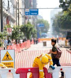 Revelaciones de caso 'Lava Jato' en Brasil llegan al Perú   LaRepublica.pe