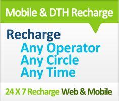 Mobileerecharge