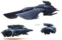 Alien ship concepts by BenWootten on DeviantArt Alien Concept, Spaceship Concept, Concept Ships, Concept Cars, Alien Spaceship, Spaceship Design, Planes, Mexico 2018, Alien Ship