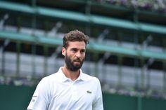 http://www.tennismag.com/benoit-paire-cet-eternel-exclu/ http://www.sudouest.fr/2016/08/10/tennis-aux-jo-benoit-paire-la-frasque-de-trop-2463179-4599.php http://www.closermag.fr/article/benoit-paire-exclu-des-jo-les-people-s-en-melent-652044 http://www.sports.fr/jo-2016/tennis/articles/les-plus-belles-frasques-de-benoit-paire-1573405/?sitemap http://www.influenth.com/jo-2016-twittos-reagissent-a-lexclusion-de-benoit-paire/