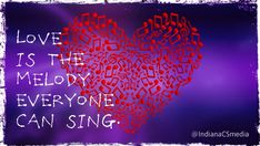 #IAMChoosingLove - Twitter Search / Twitter Choose Love, Singing, Inspirational Quotes, Neon Signs, Sayings, Reading, Search, Twitter, Life Coach Quotes