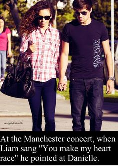 One direction harry, one direction girlfriends, one direction facts, dream boyfrien One Direction Girlfriends, One Direction Facts, One Direction Imagines, One Direction Harry, Liam James, James Horan, Louis And Eleanor, Louis Williams, Just Smile