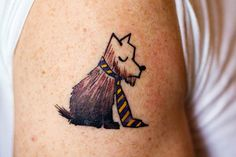 Dog Tattoos - Tattoos.net 8531 Santa Monica Blvd West Hollywood, CA 90069 - Call or stop by anytime. UPDATE: Now ANYONE can call our Drug and Drama Helpline Free at 310-855-9168.