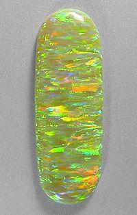 Fiery opal from Sam Silverhawk  http://www.samsilverhawk.com/gems1.html