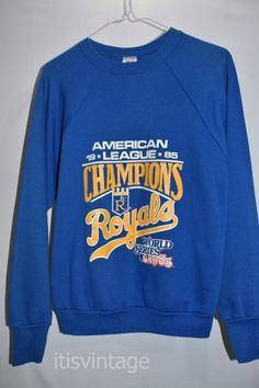 Vintage Retro Men's 90's Champion Reverse Weave Chicago White Sox Sweatshirt Crewneck Baseball MLB Grey XL Made in the USA DKNEVGf