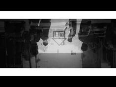 The Neighbourhood - Sweater Weather - YouTube
