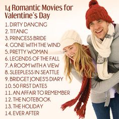 valentine's day movie filming locations