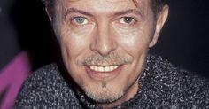Dobré ráno.🐤#DavidBowie#Bowie#bowieisourstar