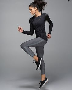 b4a4459b lululemon makes technical athletic clothes for yoga, running, working out,  and most other sweaty pursuits.