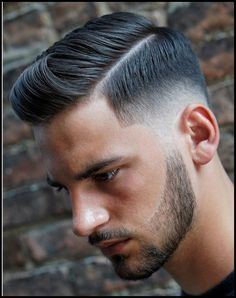 Side Part Hairstyles Men Idea pin adrian on hair styles haircuts for men trendy mens Side Part Hairstyles Men. Here is Side Part Hairstyles Men Idea for you. Side Part Hairstyles Men pin adrian on hair styles haircuts for men trendy me. Mens Hairstyles Side Part, Side Part Haircut, Mens Hairstyles 2018, Comb Over Haircut, Low Fade Haircut, Trendy Mens Haircuts, Cool Hairstyles For Men, Classic Hairstyles, Modern Haircuts