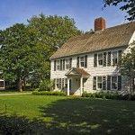 Homeownership: Still the American Dream