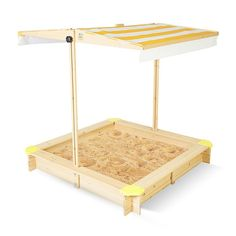 Square Four Sided Picnic Table In Tractor Supply Online Store - Four sided picnic table