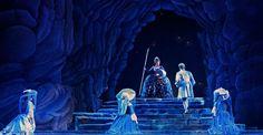 Florida Grand Opera Announces 2014-15 Season Mainstage Productions.   MetroCitizen Magazine