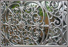 Suzy Homefaker: SHASTA RECYCLED WINDOW