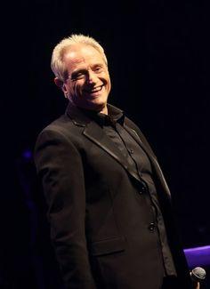 Anno della Fede, il cantautore Amedeo Minghi in concerto a Bolsena     sabato 25 maggio